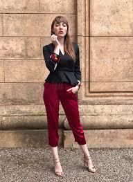 35 fair trade u0026 ethical clothing brands betting against fast fashion