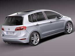 volkswagen minivan 2016 photo collection 2016 volkswagen golf sportsvan