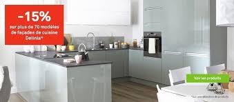leroy merlin meuble haut cuisine plinthe meuble cuisine leroy merlin élégant meuble cuisine pas cher