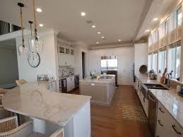 cincinnati kitchen cabinets creative cabinet concepts ccc