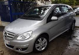 used mercedes b class used left drive mercedes cars for sale any and model