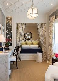 Decorate My House Decorating Ideas For Daybeds Ideas Daybed Decorating Ideas