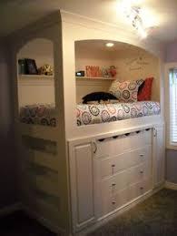 Kids Rooms Ideas by Toy Storage Kids Storage And Playroom Storage Ideas Playroom