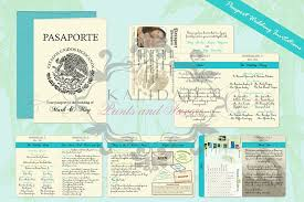 Wedding Invitations Philippines Kalidad Prints And Favors Lumban Philippines