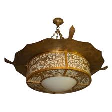 Japanese Chandeliers 1930s Japanese Chandelier 1stdibs Special Pinterest