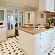kitchen design white cabinets black appliances 75 beautiful farmhouse kitchen with black appliances