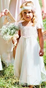 flower at wedding dress trendyoutlook com