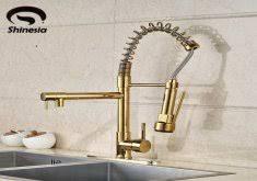 gold kitchen faucets gold kitchen faucets home design