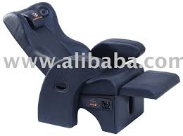 Recliner Gaming Chairs Recliner Gaming Chairs Ultimate Chair V3 Buy Chair