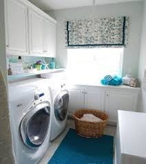 Laundry Room Storage Cabinet by Storage Cabinet For Small Laundry Room Home Interiors