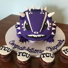 cupcake and cake photos