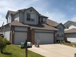 Blue Gray Exterior Paint 8 Exterior Paint Colors That Might Help Sell Your House House