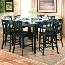 pub table and chairs for sale small pub table set full size of table and chairs south pub table