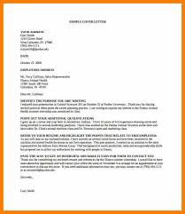 Cover Letter For Resume Sample Pdf by Sales Cover Letter Pdf