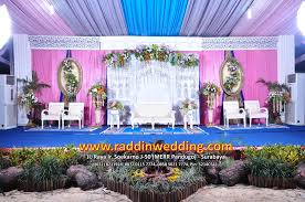wedding cake surabaya harga wedding decoration di surabaya image collections wedding dress