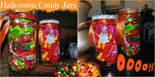 halloween diy series 2 candy jars pinterest inspired youtube
