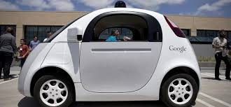 google images car google abandons plans for driverless car partners with automakers