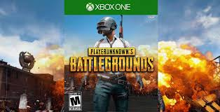 pubg 1 0 release playerunknown s battlegrounds will get a physical release
