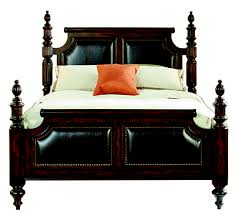 discount king bedroom sets