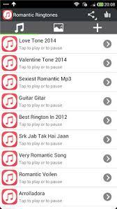 tonos para celular gratis android apps on google play 20 mejores aplicaciones de tono de llamada para android para hacer