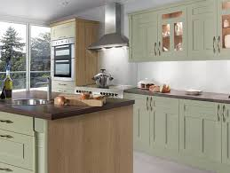 kitchen styles ideas 6 homely ideas 21 cool small kitchen design