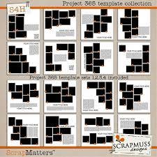 year book iso yearbook templates digishoptalk digital scrapbooking