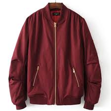 motorcycle style jacket compare prices on moto style jacket online shopping buy low price