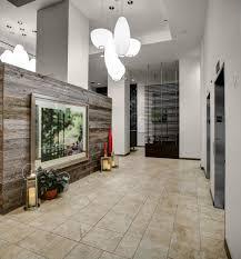 garden inn york manhattan chelsea 2017 room prices