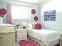 All Pink Bedroom - bedroom mesmerizing light blue wheel bedroom chairs interior