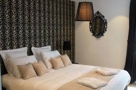 chambre particuliere mons hotels available during the daytime dayuse com