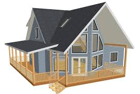 small log cabins homes kits for sale