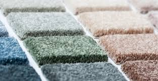 what are the benefits of choosing carpet flooring
