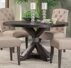 Dining Room Outlet Dining Room Tables