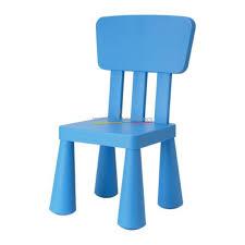 location de chaises location chaise enfant