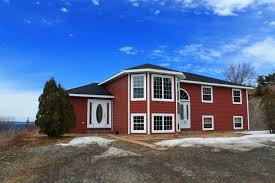 Homes For Sale In Nova Scotia Houses For Sale In Mira Ns Propertyguys Com