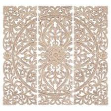 pb lennon maisy ornate wood carved wall 299 liked