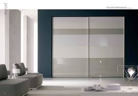 Full Wall Bedroom Cabinets Bedroom White Modern Credenza Closet Furniture Cabinets Bedroom