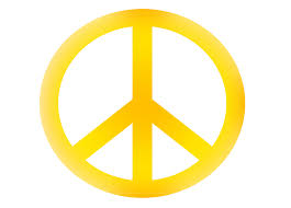 11 peace symbols from different cultures around the world and