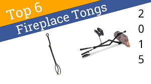 fireplace tongs the best fireplace tongs antique fireplace tongs