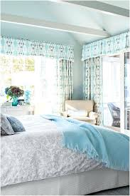 Light Blue Bedroom Curtains Light Blue Bedroom Curtains Delightful Curtains In Living Room To