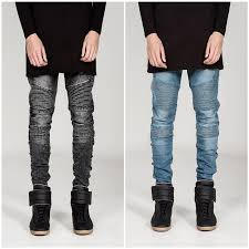 Guys Wearing Skinny Jeans Compare Prices On Wear Skinny Jeans Men Online Shopping Buy Low
