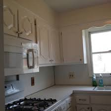 Kitchen Cabinets In Nj Cabinet Painting Refinishing U0026 Restoration Services U2013 Craftpro