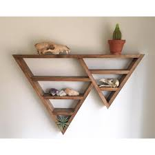 Home Wall Display Decoration Cute Wall Display Ideas Books And Plant Shelf Design