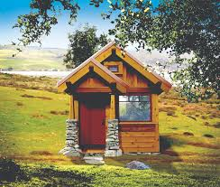 Shafer Tiny House by Slide Show Tiny Homes Tap A Bigger Market Professional Builder