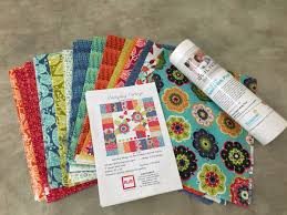 Cottage Quilts And Fabrics by Ladybug Cottage By Alex Anderson