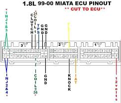 wiring a light switch power at help with ecu into 5 forum u2013 astartup