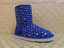 ugg mini sale uk ugg boots uk sale ugg boots outlet store shop ugg
