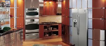 top of the line kitchen appliances contemporary small kitchen