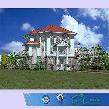 House Design Pictures Nepal House Design Pictures In Nepal House Design
