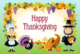 happy thanksgiving animation 50 best pictures and photos of thanksgiving day